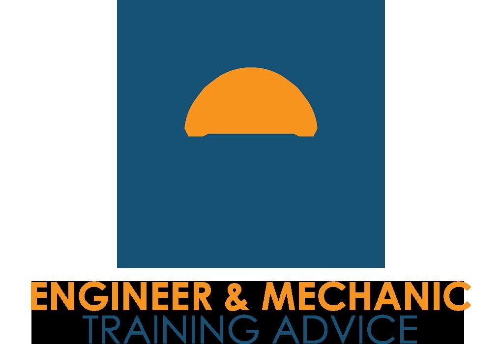 Engineer & Mechanic Training Advice